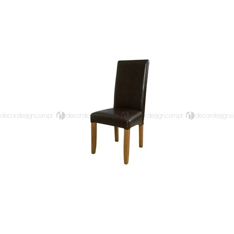 Cadeira Susana