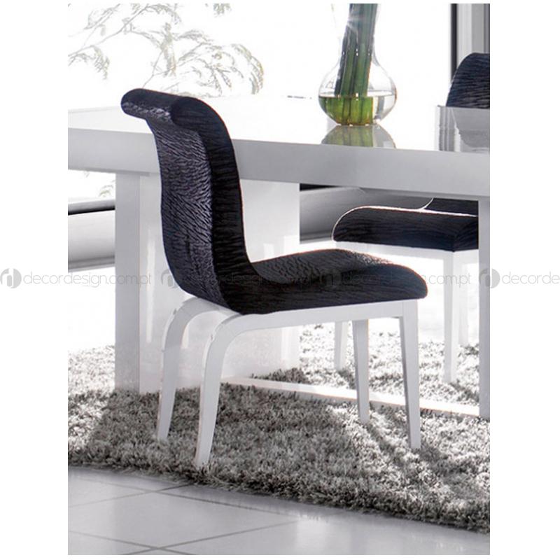 Cadeira Tacuary