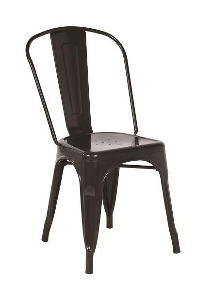 Cadeira Tol