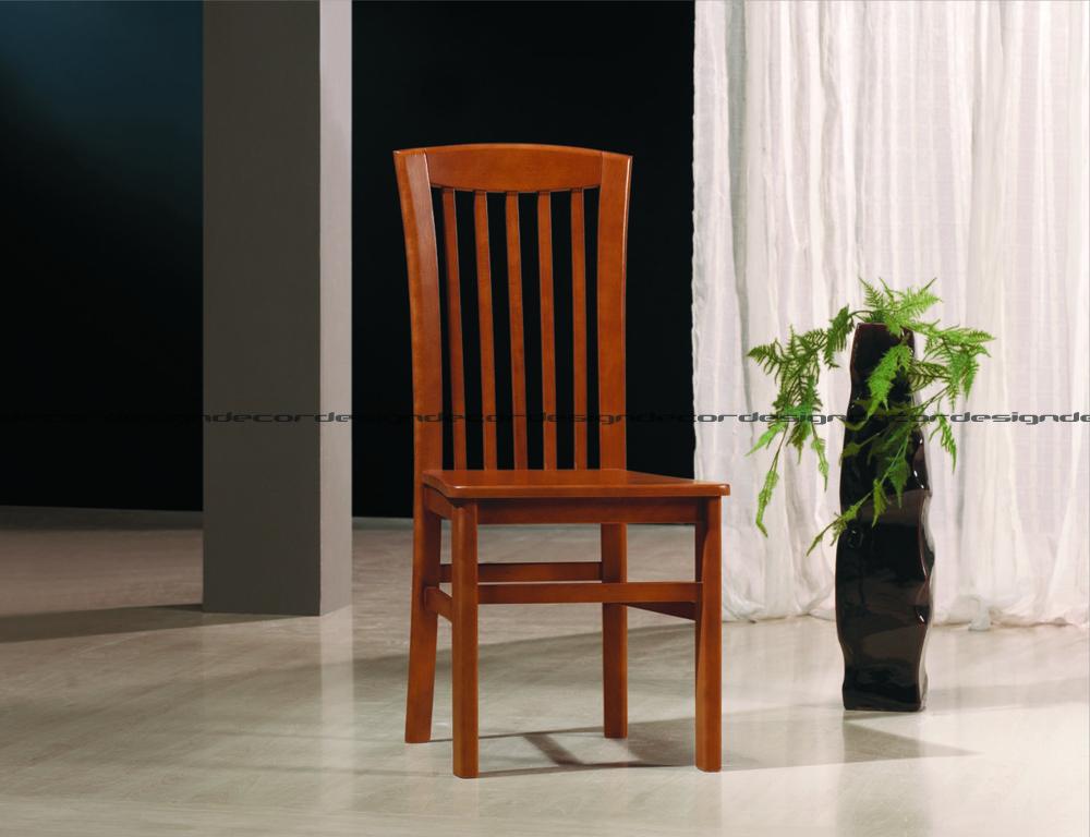 Cadeira Tor
