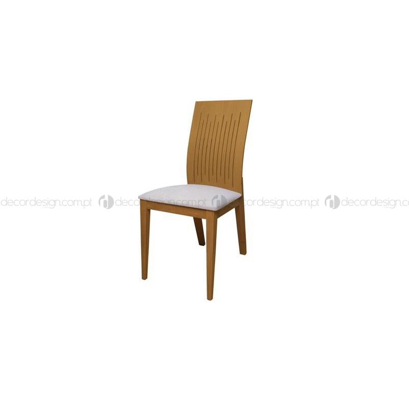 Cadeira Tunesca