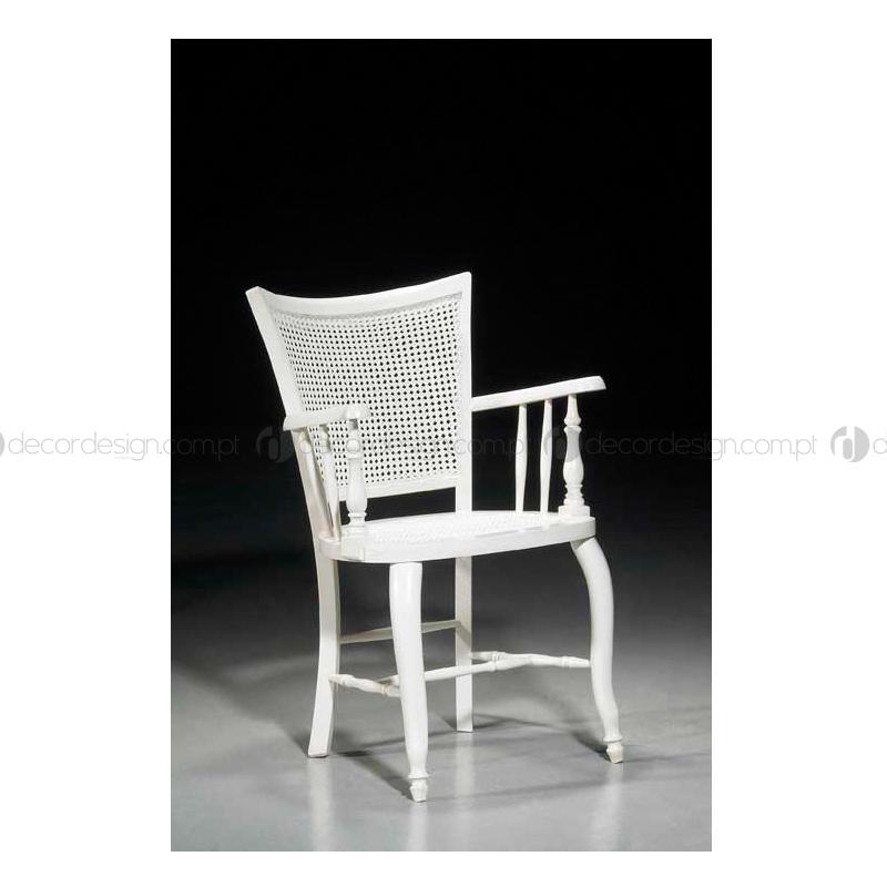Cadeira Vale