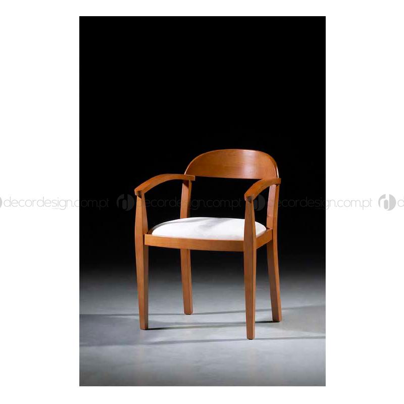 Cadeira Vandoma