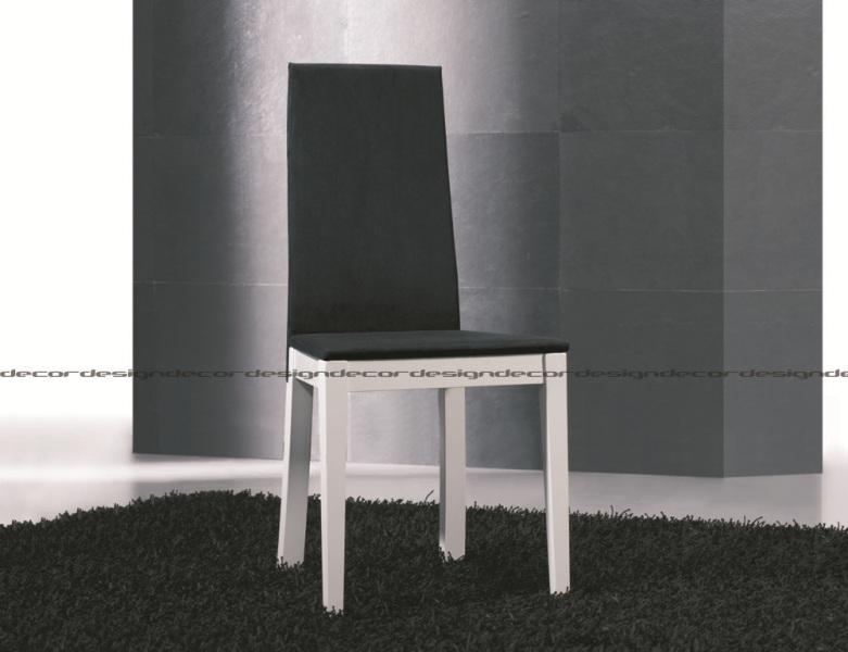 Cadeira Vania