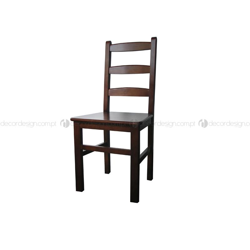 Cadeira Vedeta 01