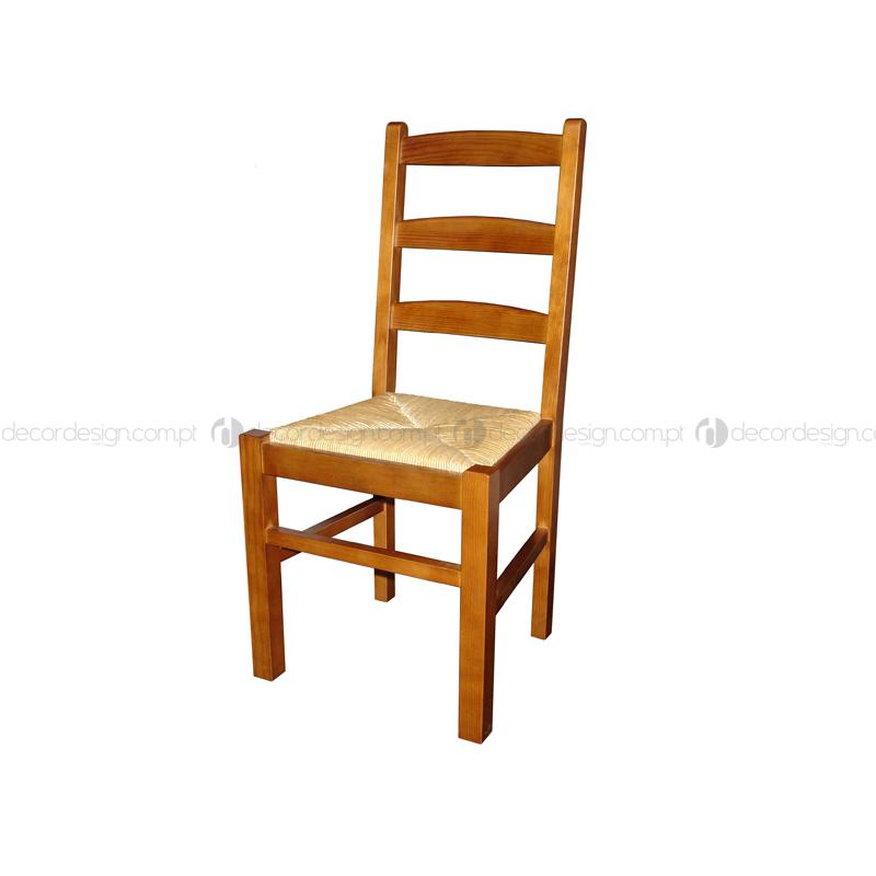 Cadeira Vedeta 02