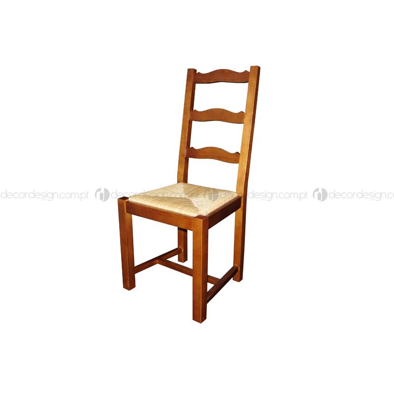 Cadeira Vedeta 03