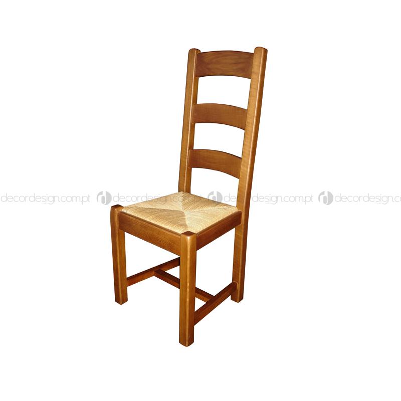 Cadeira Vedeta 04