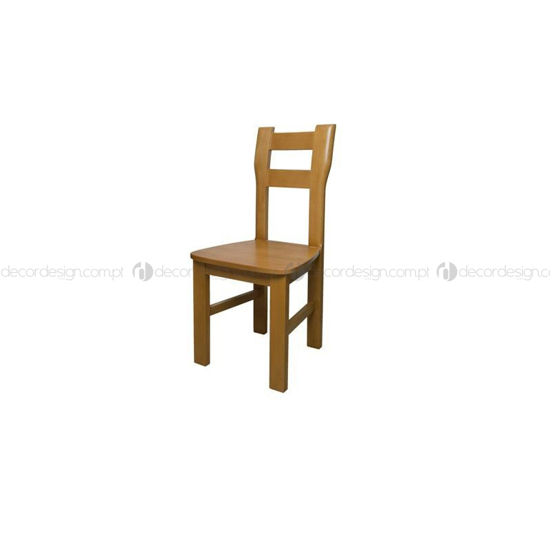 Cadeira Vedeta 05