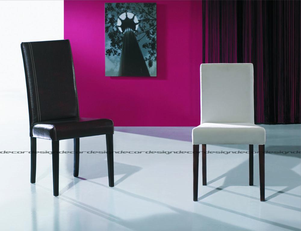 Cadeira Veneza MB ou MA