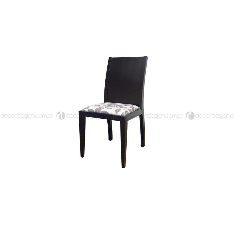 Cadeira Verónica