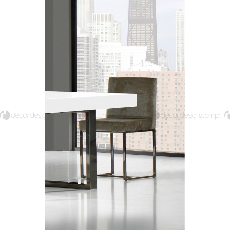 Cadeira Victoria