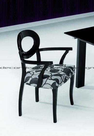 Cadeira Vienna BR