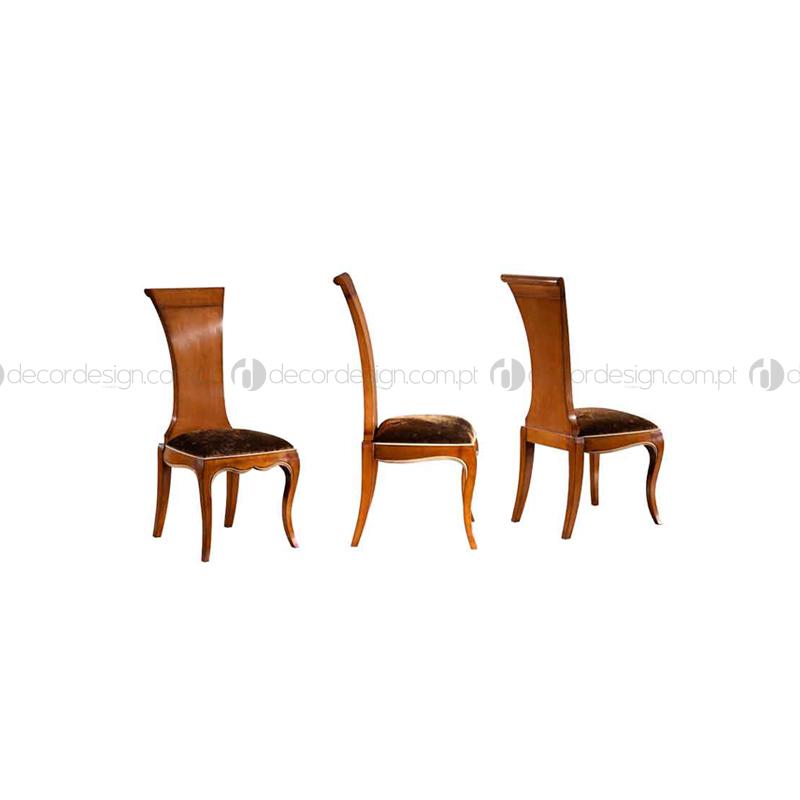 Cadeira Vilar