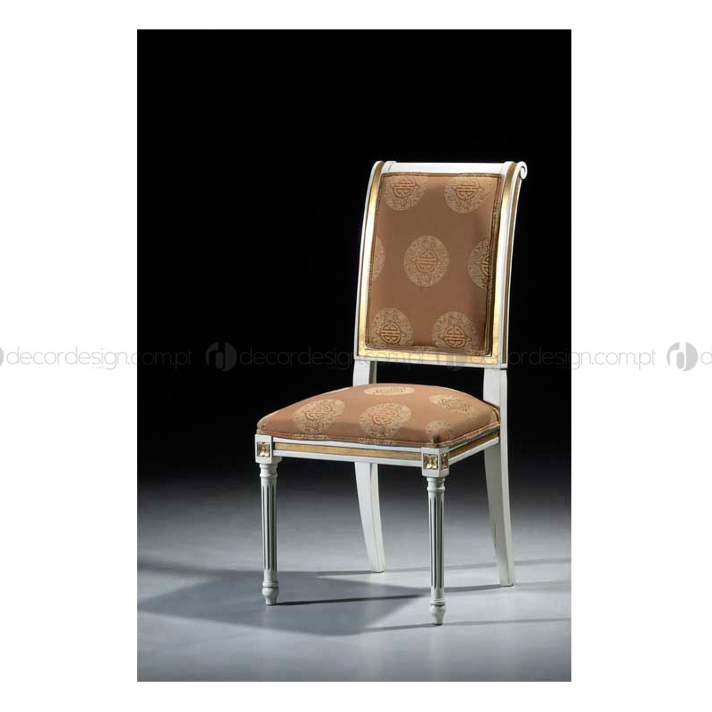 Cadeira Vilares