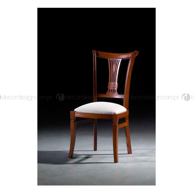 Cadeira Vinhós