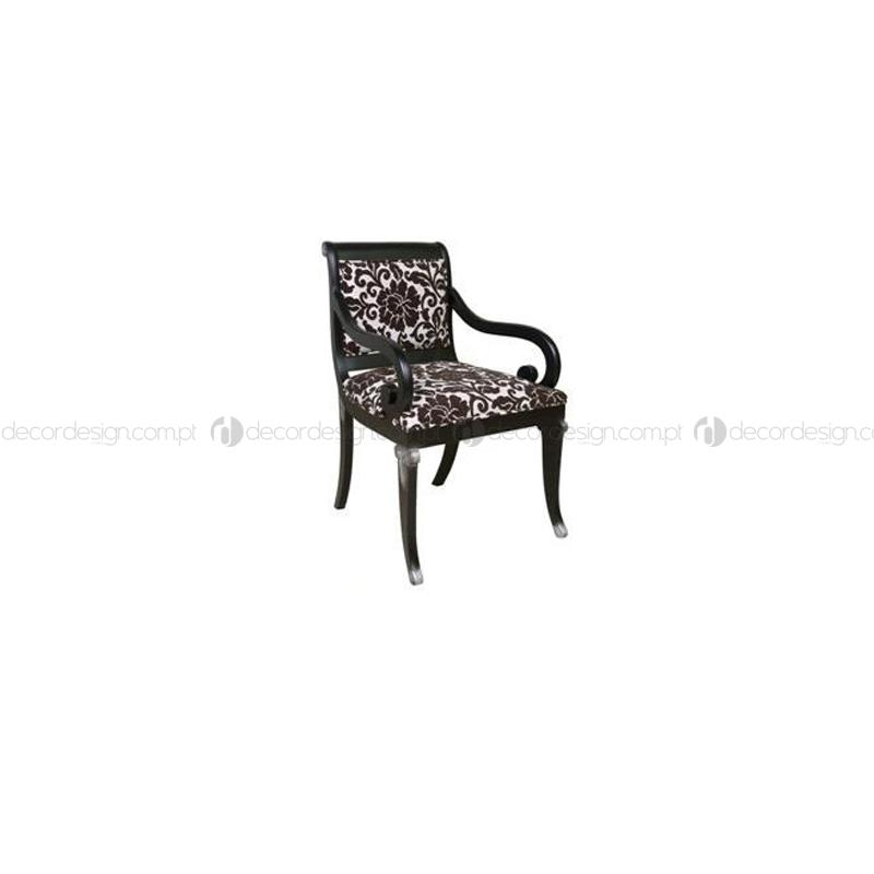 Cadeira Viviana