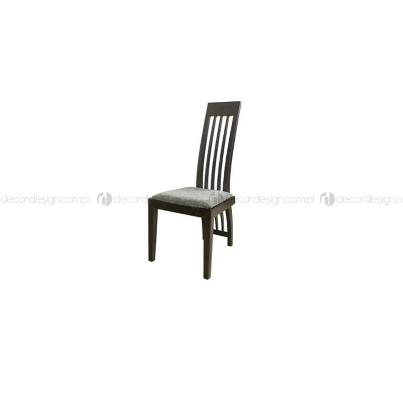 Cadeira Zeny