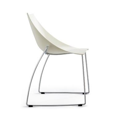 Cadeira Arosa