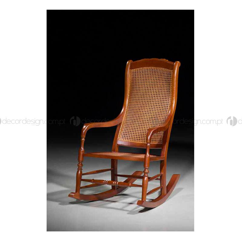 Cadeira Sobreiro