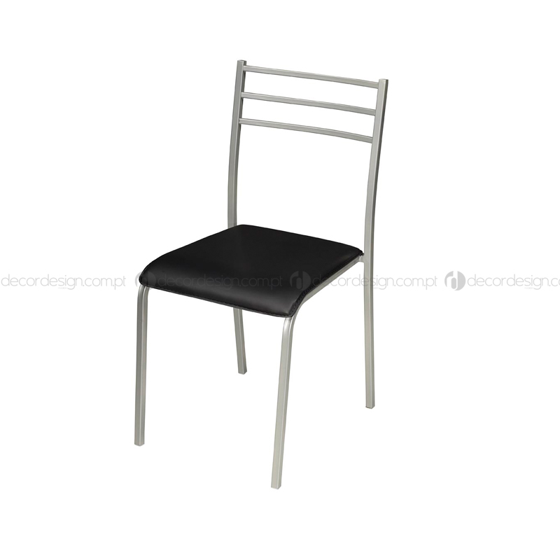 Cadeira de cozinha S-245