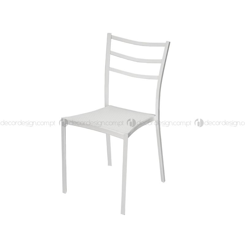 Cadeira de cozinha S-251