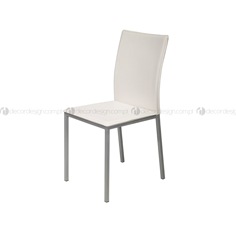 Cadeira de cozinha S-901