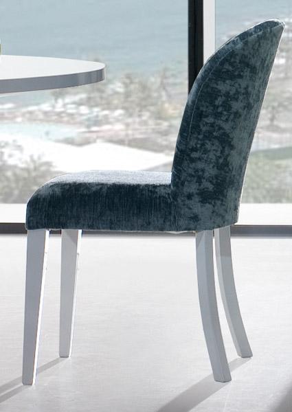 Cadeira Beldy 1