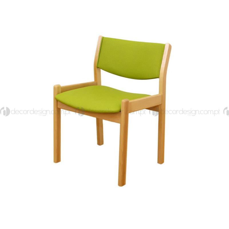 Cadeira Vila Conde