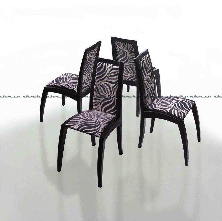 Cadeira Nº1 2010