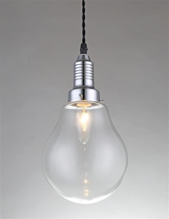 Candeeiro Edison