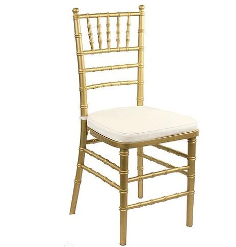 Cadeira Chiavari