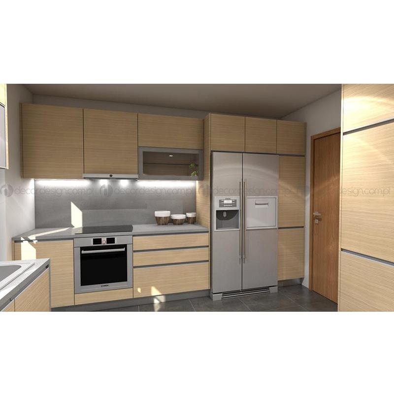 Cozinha Marial