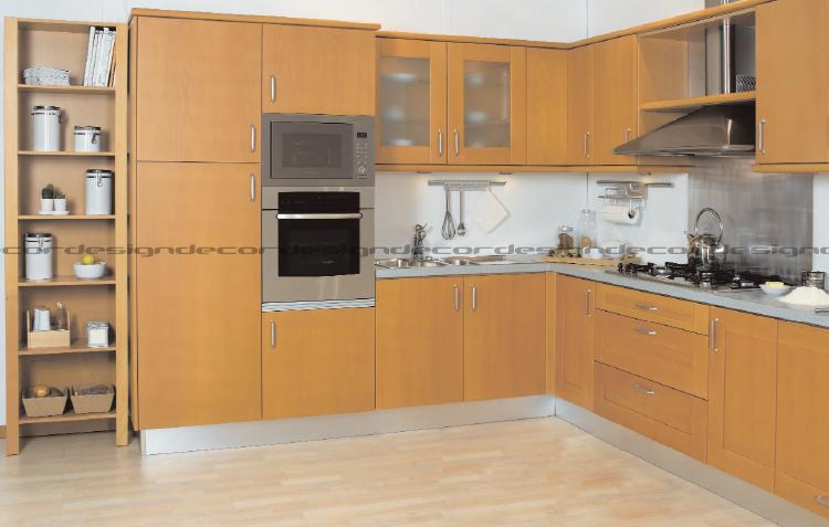Cozinha AMS