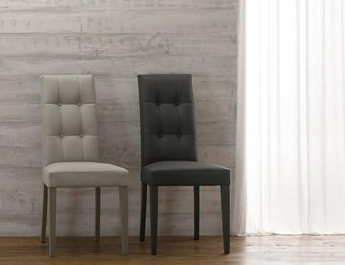 Cadeira Dali