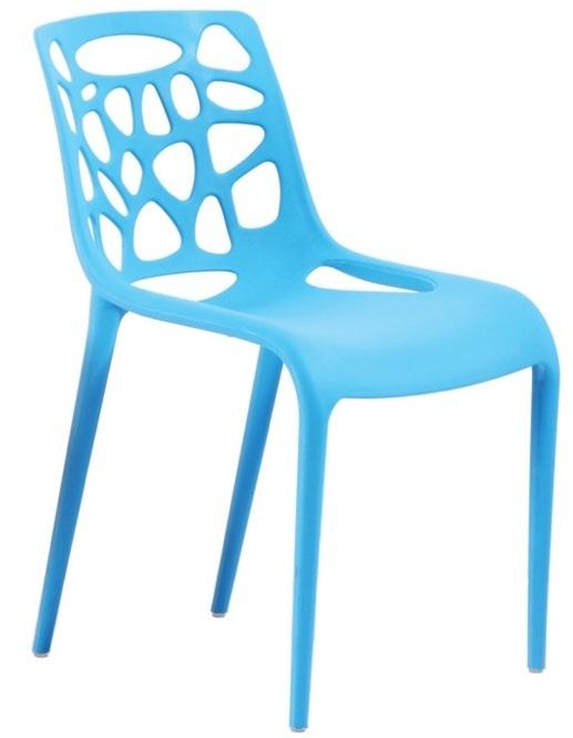 Cadeira Eden