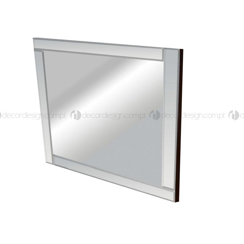 Espelho JM 3