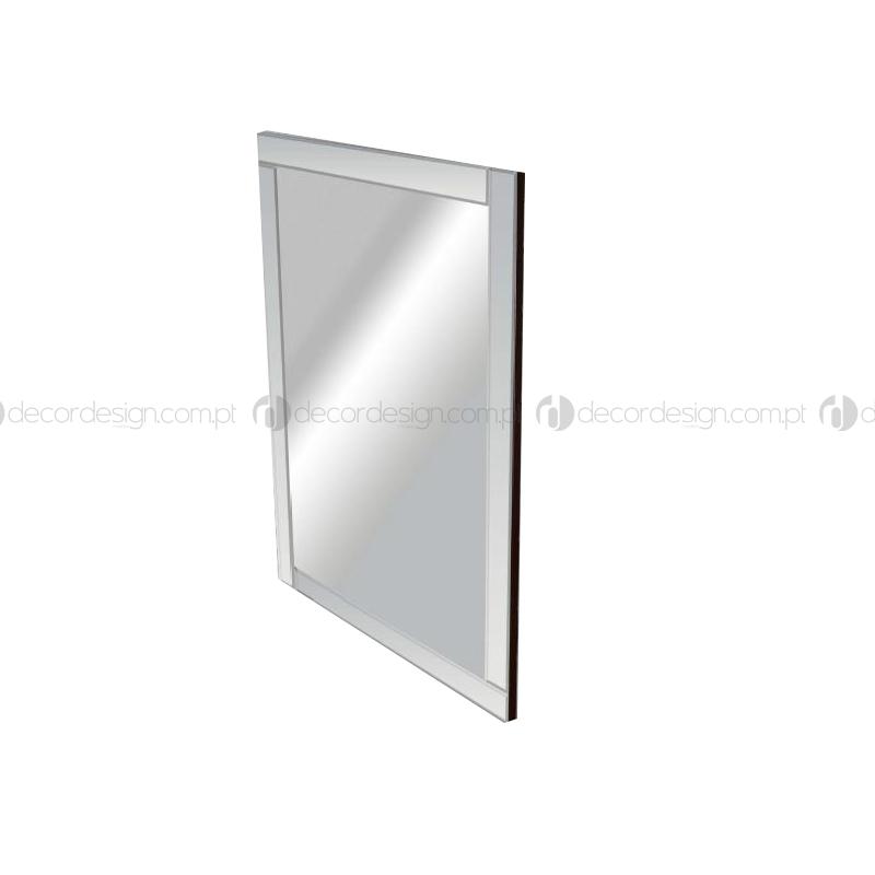 Espelho JM 4