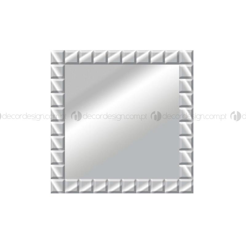 Espelho JM 5
