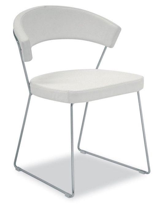 Cadeira Fedra