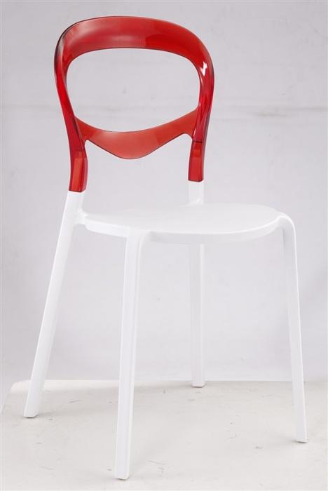 Cadeira Festival