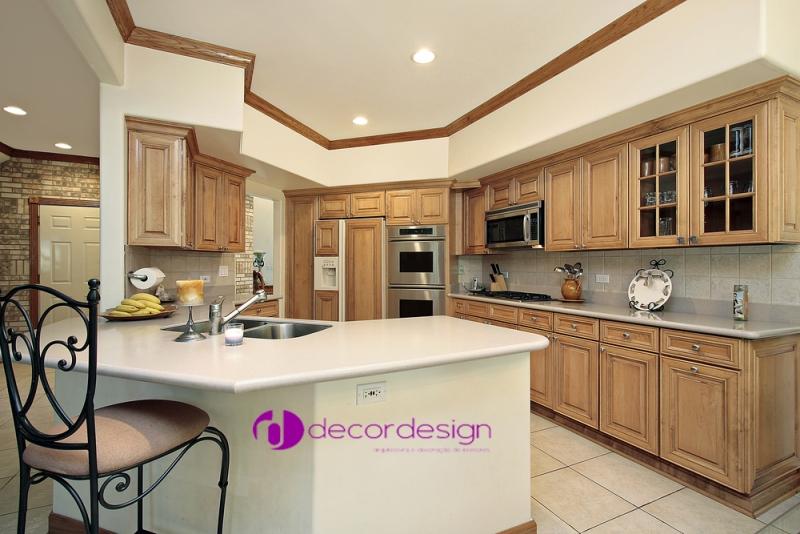 Cozinha GR3005