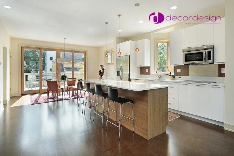 Cozinha GR3006
