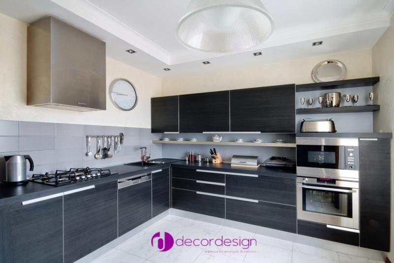 Cozinha GR3007