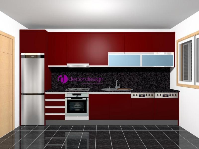 Cozinha GR3008