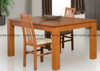 Mesa de Jantar ANG 10