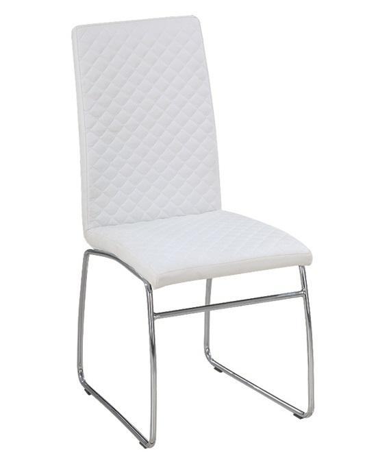 Cadeira Look