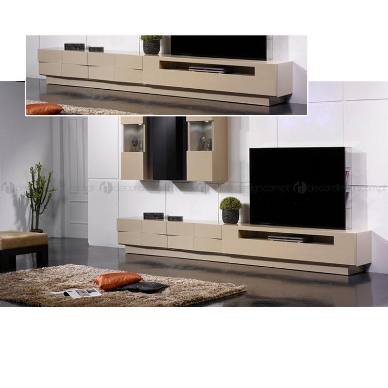 Móvel TV COI15