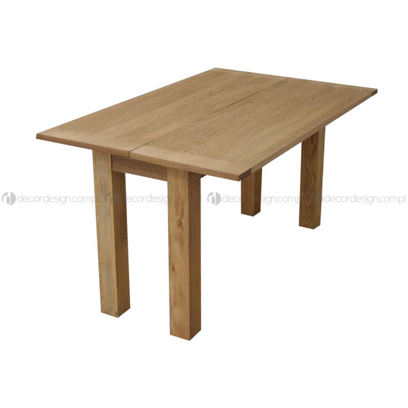 Mesa de jantar Flip