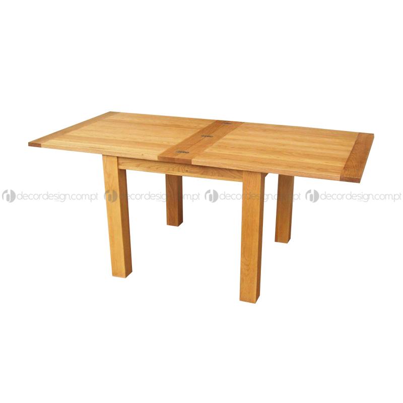 Mesa de jantar Flop
